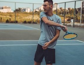 tennis-news-3-288x222